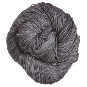 Madelinetosh Pashmina Yarn - Great Grey Owl