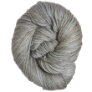 Madelinetosh Pashmina Worsted - Fallen Cloud