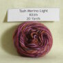 Madelinetosh Tosh Merino Light Samples - Kilim