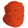 Brown Sheep Burly Spun - 110 Orange You Glad