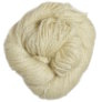 Lost Coast Weavers Wensleydale Wool 2-Packs Yarn