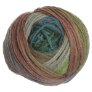 Classic Elite Liberty Wool Print Yarn - 78105 Moss