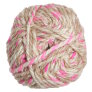 Schachenmayr original Lumio Color Yarn - 094 Beige-Pink Color