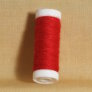Lang Yarns Jawoll Reinforcement Bobbins - 0060 Red