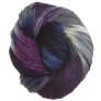 Manos Del Uruguay Maxima Multi Yarn - M9597 Purple Rain