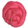 Plymouth Cleo Yarn - 0182 Coral