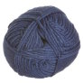 Plymouth Jeannee Yarn - 37