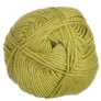 Plymouth Yarn Jeannee - 38