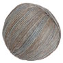 Sesia Kreo Yarn - 0434 Grey