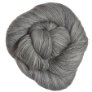 Madelinetosh Tosh Merino Light Onesies - Great Grey Owl