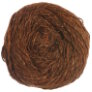Noro Silk Garden Sock Solo Yarn - 05 Oak Brown