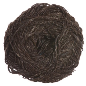 Noro Silk Garden Sock Solo Yarn - 06 Dark Brown/Tan