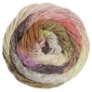 Noro Taiyo Yarn - 67 Neutrals, Black, Carnations