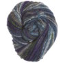 Noro Shiraito - 44 Blues, Purple, Green