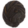 Noro Shiraito - 49 Black, Grey, Pumpkin