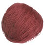 Tahki Ripple Yarn - 37 Brick