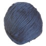 Tahki Ripple Yarn - 35 Dark Denim