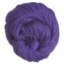 Tahki Cotton Classic - 3922 New Periwinkle