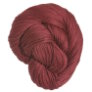 Tahki Cotton Classic Yarn - 3437 - New Rose