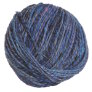 Tahki Monet Yarn