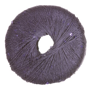 S. Charles Collezione Flora Yarn