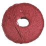 S. Charles Collezione Flora Yarn - 15 Bordeaux