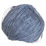 Tahki Ripple Yarn - 36 Denim