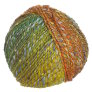 Filatura Di Crosa Tempo Yarn - 62 Meadowgrass