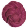 Universal Yarns Bamboo Bloom Yarn - 211 Pink Orchid