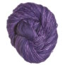 Universal Yarns Bamboo Bloom Yarn - 212 Hyacinth