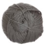 Universal Yarns Uptown Worsted Yarn - 323 Steel Grey