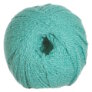 Cascade Fixation Yarn - 5960 Sea Glass