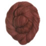 Malabrigo Lace - 158 Cognac (Discontinued)