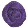 HiKoo Rylie Yarn - 124 Purple