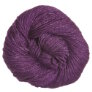 HiKoo Simplinatural Yarn - 129 Purple