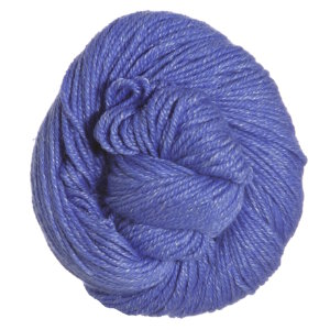 HiKoo Simplinatural Yarn - 132 Light Blue