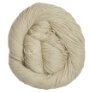 Reywa Fibers Embrace - Cream