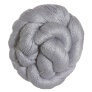 Reywa Fibers Bloom Yarn - Dove