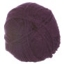 Plymouth Dreambaby DK Yarn - 148 Grape