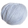 Fibra Natura Cotton True Sport Yarn - 107 Sky Light