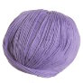 Fibra Natura Cotton True Sport Yarn - 111 Violet