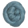 Plymouth Linaza Yarn - 1641 Robin Egg