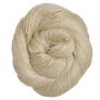 Plymouth Linaza Yarn - 0201 Cream