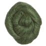 Plymouth Linaza Yarn - 1350 Pine