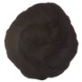 Circulo Anne Yarn - 8990 Black