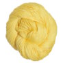 Circulo Anne Yarn - 1317 Banana