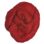 Circulo Anne Yarn - 3635 Red