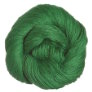 Circulo Anne Yarn - 5638 Green