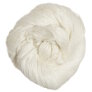 Circulo Anne Yarn - 8176 Off-White