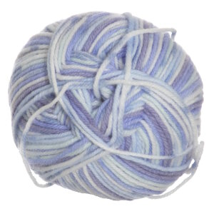 Plymouth Dreambaby DK Paintpot Yarn
